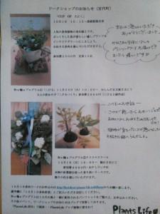 NCM_0094