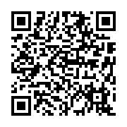 12714154_520093491528307_1539100099_n