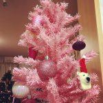 12月!クリスマスモードに突入!